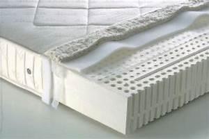 good tipi di lattice per materassi materasso in lattice