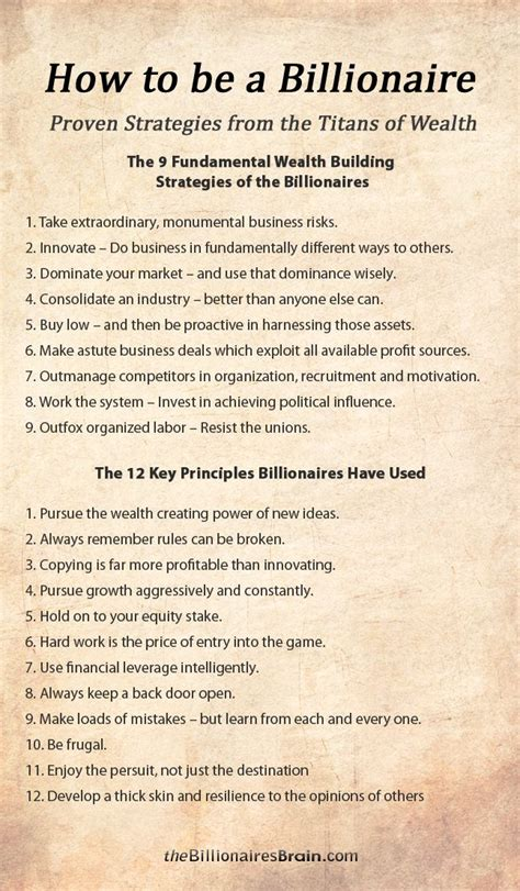 Persuasive speech essay about bullying marketing plan for a business center pizzeria franchise business plan commercial kitchen business plan commercial kitchen business plan