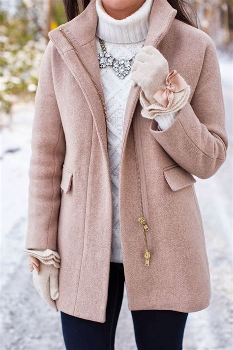 25 Best Ideas About Preppy Winter Outfits On Pinterest