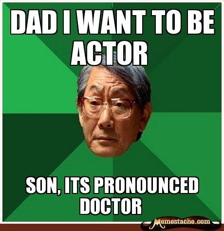 Japanese Father Meme - high expectations asian father meme funny http whyareyoustupid com high expectations asian