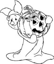 mickey mouse thanksgiving clipart az coloring pages