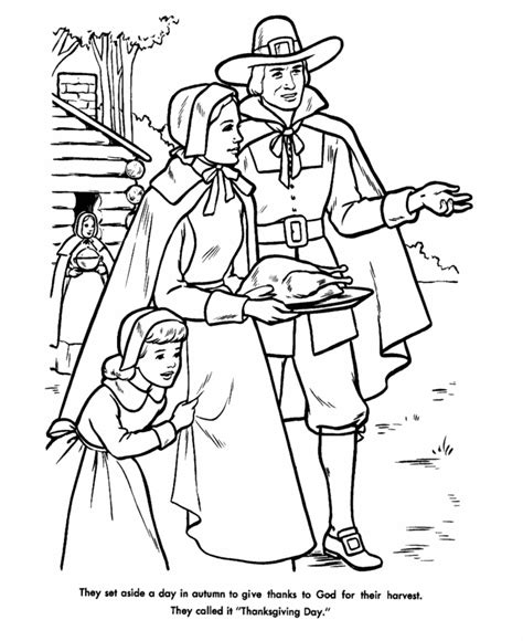 disney thanksgiving coloring pages az coloring pages