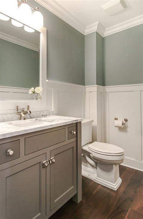 pin  intdsg  bathroom decorating ideas tranquil