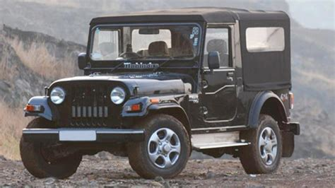 landi jeep bullet ford te safari 100 modified open thar jai durga jeep bazaar open