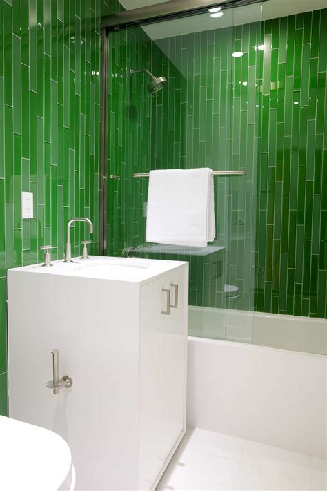 green themed bathroom ideas  bathroom ideas