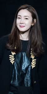 Choi Ji-Woo - AsianWiki