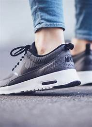 Best Nike Nike - ideas and images on Bing  14e8dff7c0