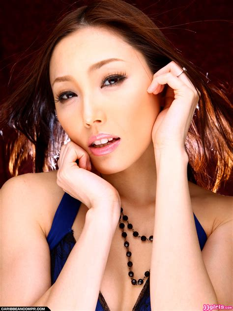 Asiauncensored Japan Sex Nozomi Mashiro 真白希実 好色妻降臨6 Part1