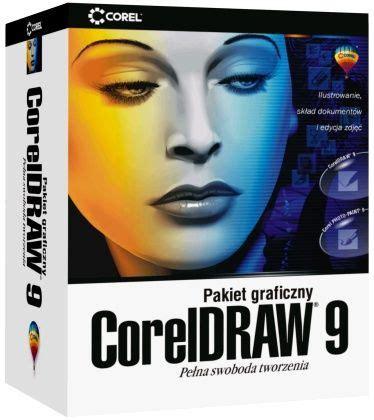corel draw  keygen  crack full version places