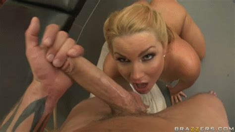Porn Pic From Flower Tucci Licking Balls Sex Image Gallery