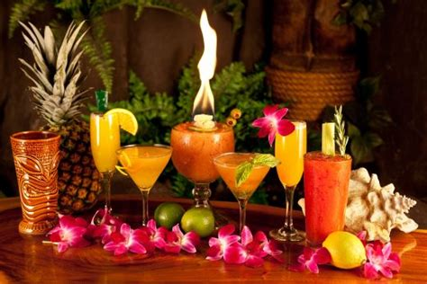 Top 3 Themes And Ideas For A Super Hit Cocktail Party