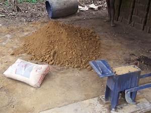 Dosage Ciment Pour Moulage : fabriquer un moule pour beton fabrication d 39 un moule pour dalle beton youtube l utilisation ~ Melissatoandfro.com Idées de Décoration