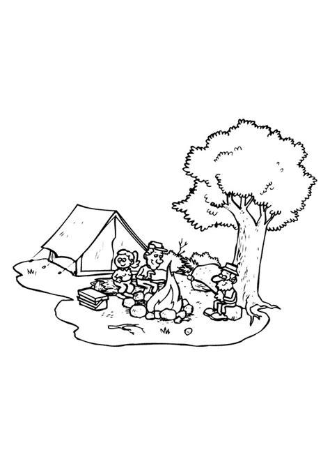trip  holiday coloring pages crafts  worksheets  preschooltoddler  kindergarten