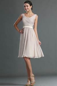 edressit 2013 nouveau fabulous robe de cocktail wedding With robe cocktail beige