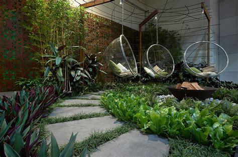 modern landscaping design modern landscape design ideas from rollingstone landscapes