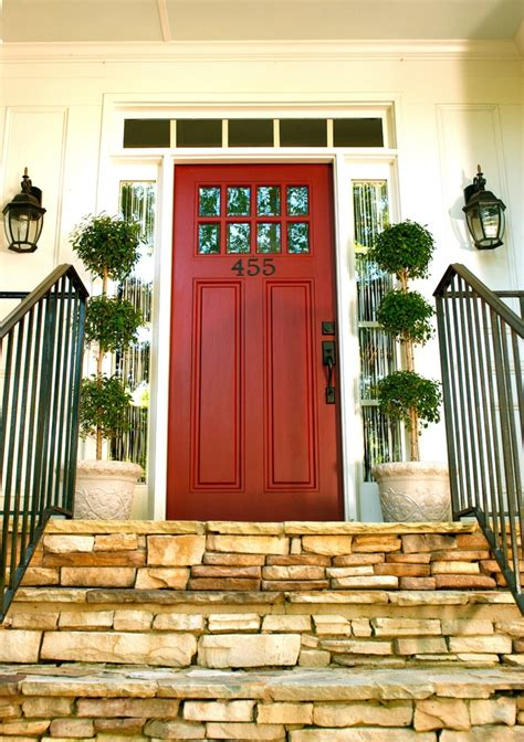 small cottage bathroom ideas cottage style front doors entry traditional with front