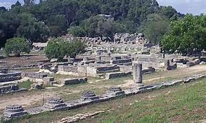 ancient history website