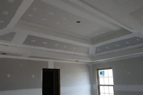 drywall primer  simple steps  priming brad