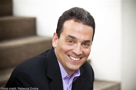 Daniel Pink  Nyt And Wsj Bestselling Author Of Drive