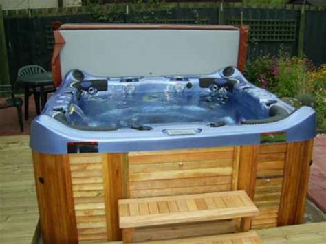 Garden Tub Prices by Tonbridge Tubs Spas And Jacuzzis Kent Tn9 Tn10 Tn11 Tn12