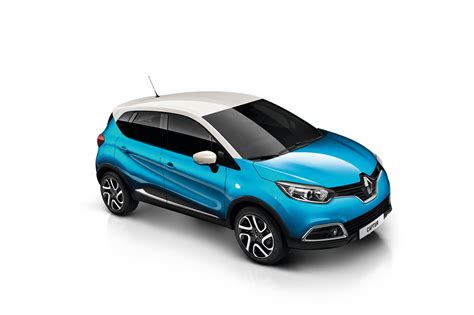 renault malaysia the renault captur preview a new urban crossover in