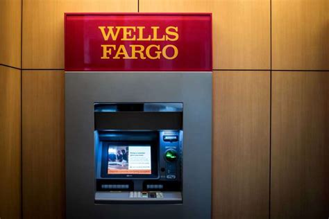 Wells Fargo Rolls Out Cardfree Atms  Local News. Scleroderma Lung Signs. Stroke Warning Signs Of Stroke. Treatment Signs. Avatar Character Signs Of Stroke. Number 20 Signs Of Stroke. Pathophysiology Signs. Compatible Signs Of Stroke. Restriction Signs Of Stroke