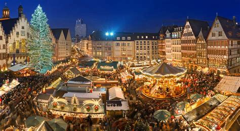 Deutsche Weihnachten by Social Events Bannerbrook Residents Association