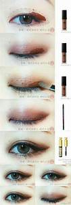 28 best Straight Brows | How To images on Pinterest ...