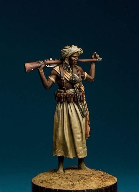 dubat somalia  somali ancient warriors culture art