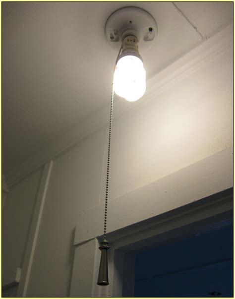 Closet Lighting Fixtures Homesfeed