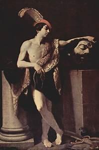 File:Guido Reni 016.jpg - Wikipedia
