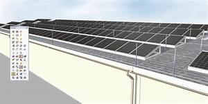 Dds Cad Elektro : photovoltaik tga fachplaner ~ Frokenaadalensverden.com Haus und Dekorationen