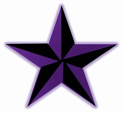 Star Purple Stars Champ Astros Forgetmenot Houston