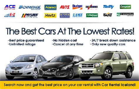Car Hire Malta Malta Airport Gozo Europe And Worldwide