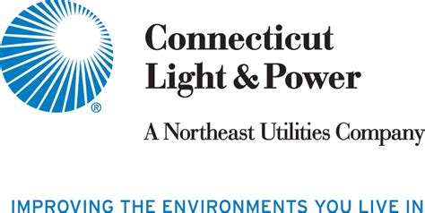 connecticut light power co form 8 k ex 99 press