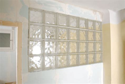 vitre pour cloison interieure carreaux verre pour porte interieure photos de conception de maison agaroth