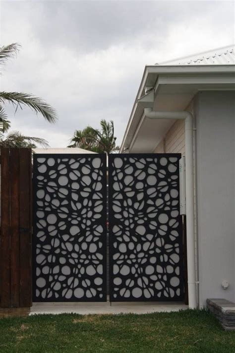 images  privacy screens brisbane