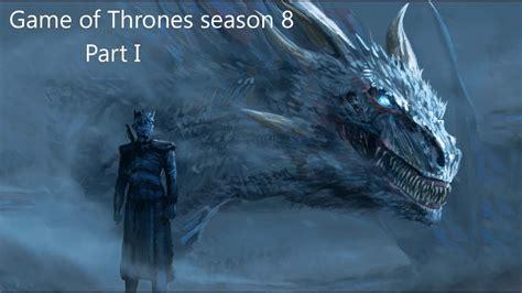 game  thrones dragon scene season  gamewithplaycom