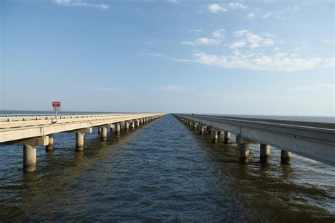 Fishing Boat Rental New Orleans by Lake Pontchartrain Boat Rentals
