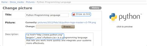 django template inline if free download alternative django templates programs