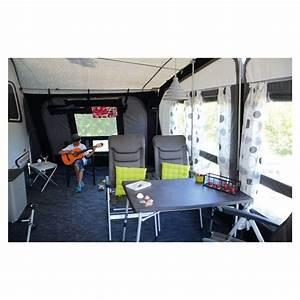 Tapis De Sol Caravane : tapis de sol pvc bleu pour caravane accessoires camping ~ Dode.kayakingforconservation.com Idées de Décoration