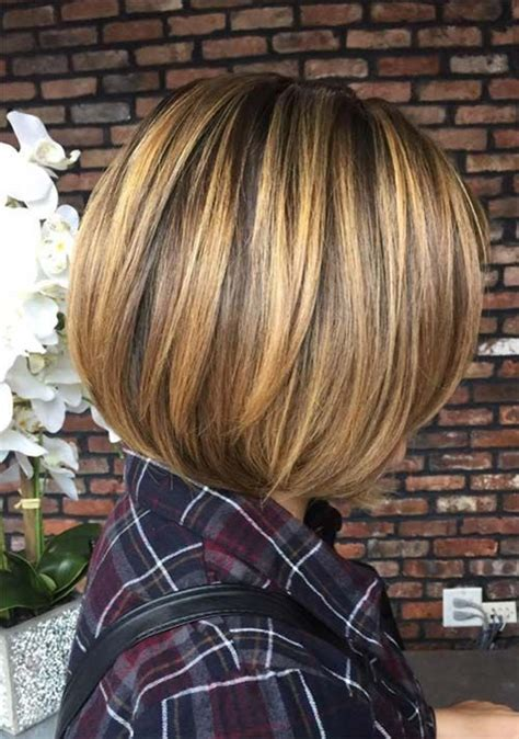 hair styles for longer hair the 25 best pixie bob hairstyles ideas on 1677