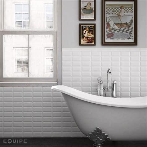 la cuisine collioure carrelage salle de bain 10x10 blanc