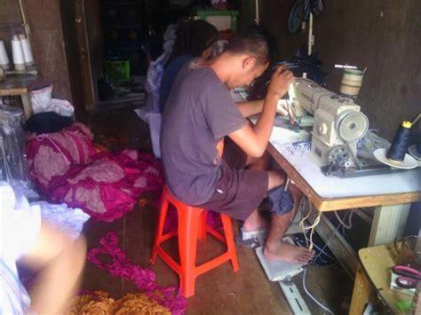 fitinlinecom  tempat pembuatan kerudung berkualitas