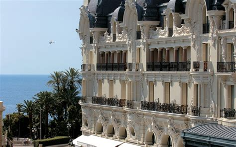 h 244 tel de monte carlo monte carlo monaco the leading hotels of the world