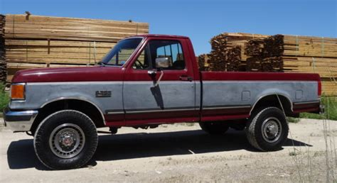 ford  xlt lariat   sale  technical