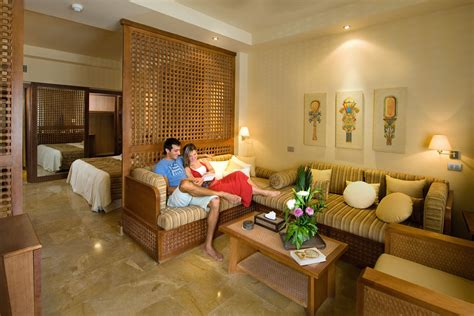 rooms red sea hotels egypts finest family owned