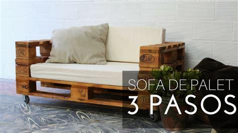 loveseat c chair sofa en 3 pasos empo ep 14