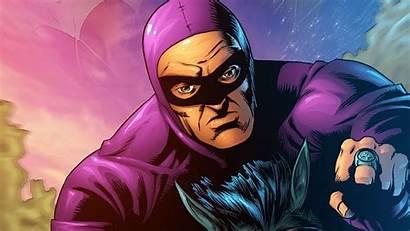 Phantom Comic Superhero Books Wallpapers Px Oranges