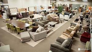 1 Quality Furniture Store In WatertownSD